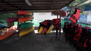 Tanjung Bungah Apartment Stay, Apartmány  Tanjung Bungah - big - 36
