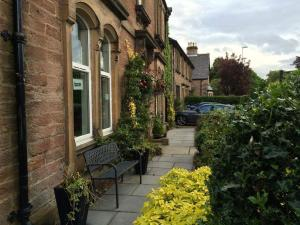 Aberfeldy Lodge Guest House - Inverness