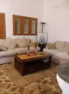 Casa La Mulata, Виллы  La Atravesada - big - 7