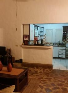 Casa La Mulata, Vily  La Atravesada - big - 8