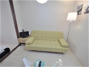 Masters Inn I 059 PH139, Ferienwohnungen  Osaka - big - 8