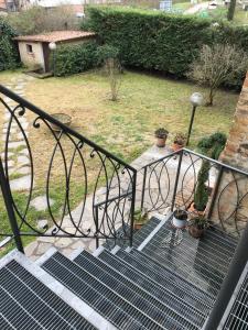 Casa Chiantigiana - AbcAlberghi.com