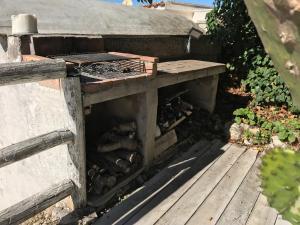Casa Anna Capri Charme, Apartmanok  Capri - big - 41