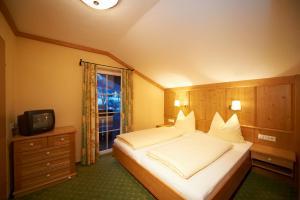 Hotel Martin, Hotely  Ramsau am Dachstein - big - 17