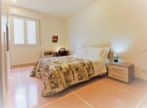 Apartment Brugnoli - Hosts 4 @FlatinBo - AbcAlberghi.com