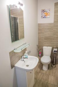 Family Homes - Apartament Sonoma