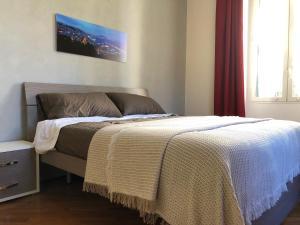 Suite San Martino - AbcAlberghi.com