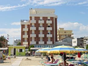 Hotel Driade - AbcAlberghi.com