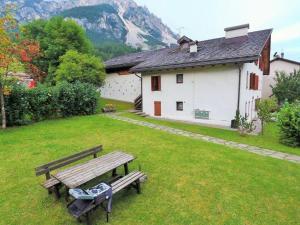 La Casa dei tre Scoiattoli - AbcAlberghi.com