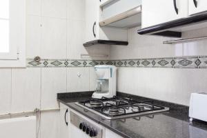 Two-Bedroom Apartment - Marina, 223