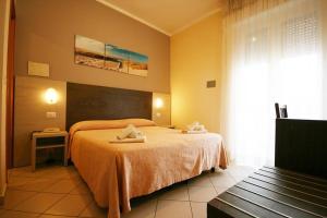 Hotel Senyor - AbcAlberghi.com