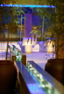 Aghadoe Heights Hotel & Spa (33 of 57)