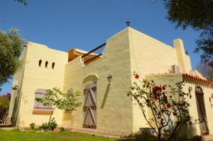 Villa Corallo by DdV, Apartmanok  Olbia - big - 72