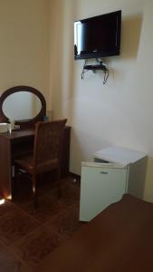 Family hotel Nigatun, Hotely  Yerevan - big - 9