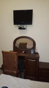 Family hotel Nigatun, Hotely  Yerevan - big - 15