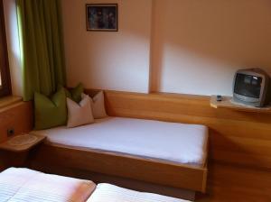Appartement Schwalbennest, Ferienwohnungen  Sölden - big - 18