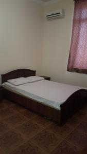 Family hotel Nigatun, Hotely  Yerevan - big - 26