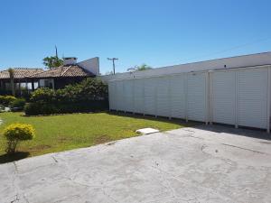 IDP204- APARTAMENTO DE 2 DORMITORIOS NO INGLESES, Appartamenti  Florianópolis - big - 11