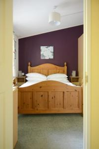 Retreat 38, Apartmány  Fritton Norfolk - big - 5