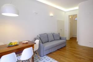 Residenza Piccolomini - AbcAlberghi.com