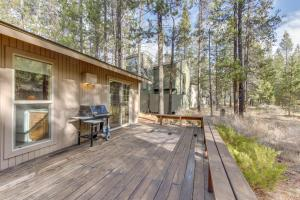 Stag Lane 3, Holiday homes  Sunriver - big - 4