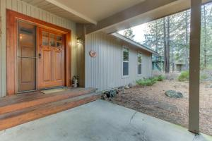 Stag Lane 3, Holiday homes  Sunriver - big - 1