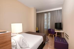 Hotel Exe Moncloa (11 of 38)