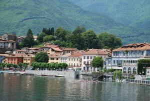 La Sosta sul Lago - AbcAlberghi.com