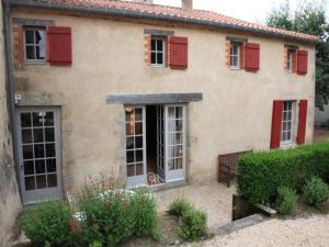 House La douvière