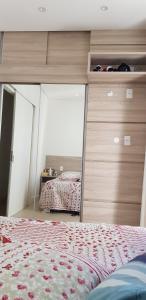 IDP204- APARTAMENTO DE 2 DORMITORIOS NO INGLESES, Apartments  Florianópolis - big - 4