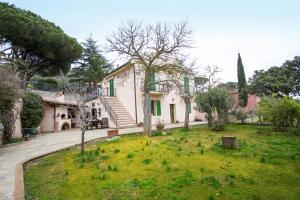 Appartamenti Lido di Capoliveri - AbcAlberghi.com