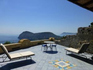 Sea View Apartments - AbcAlberghi.com