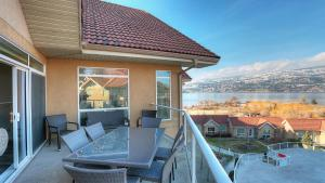 Discovery Bay Resort by kelownacondorentals, Apartments  Kelowna - big - 48
