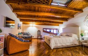 La Casa di Ilde al Duomo - Luxury - AbcAlberghi.com