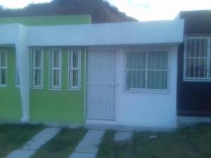 Отель casa de las lomas, Веракрус