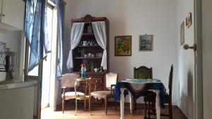 Casa Vacanza Al Castello - AbcAlberghi.com