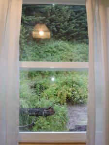 Hosteria Lekun Lekun, Penziony – hostince  Villa La Angostura - big - 41