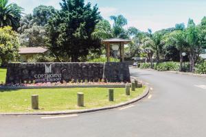 Copthorne Hotel & Resort Bay of Islands (29 of 83)