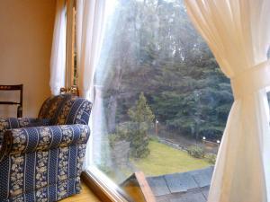 Hosteria Lekun Lekun, Penziony – hostince  Villa La Angostura - big - 45