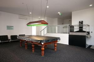 Marina, Apartmanok  Gold Coast - big - 8