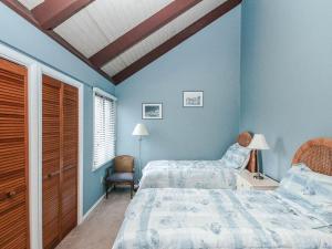 Sealoft 921 Holiday Home, Holiday homes  Seabrook Island - big - 31