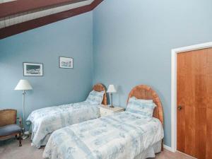 Sealoft 921 Holiday Home, Dovolenkové domy  Seabrook Island - big - 37