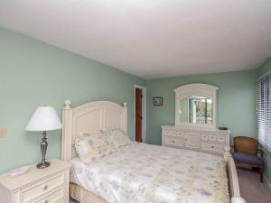 Sealoft 921 Holiday Home, Dovolenkové domy  Seabrook Island - big - 39