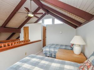 Sealoft 921 Holiday Home, Dovolenkové domy  Seabrook Island - big - 40