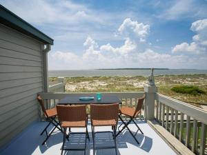 Pelican Watch 1318/20 Villa, Ville  Seabrook Island - big - 27