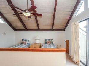 Sealoft 921 Holiday Home, Dovolenkové domy  Seabrook Island - big - 43