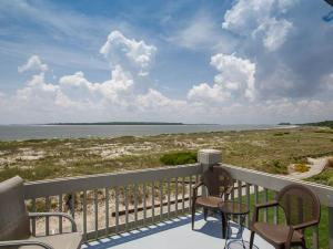 Pelican Watch 1318/20 Villa, Vily  Seabrook Island - big - 1