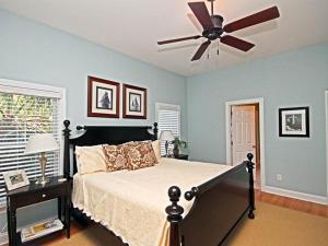 Дом для отпуска с 3спальнями