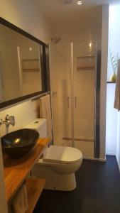 Well located apartment, Ferienwohnungen  Gold Coast - big - 2