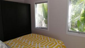 Well located apartment, Apartments  Gold Coast - big - 3